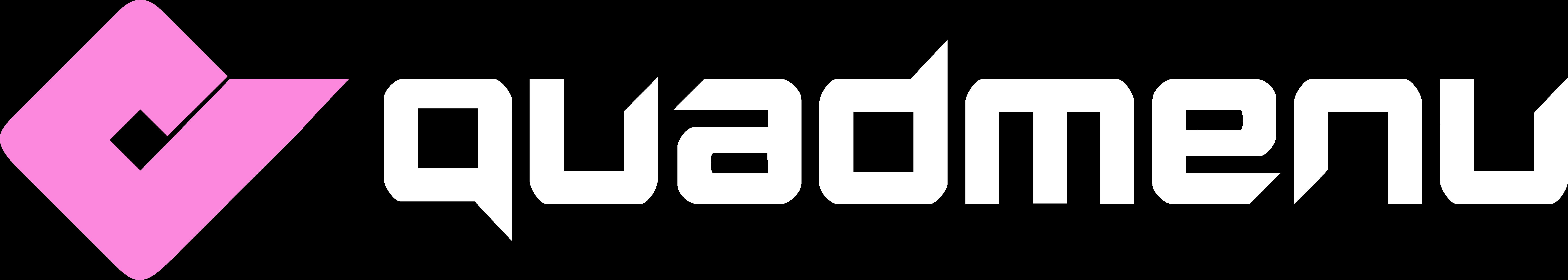 Neon Design